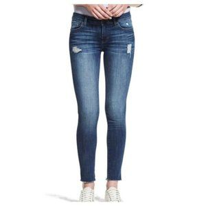 DL1961 Emma power legging allure jeans 27